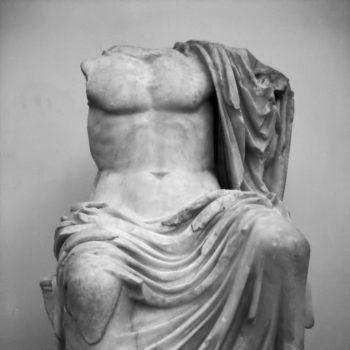 ¿Cómo entendían el concepto de justicia divina las sociedades de la Antigüedad? ¿Se parece en algo a la visión contemporánea?