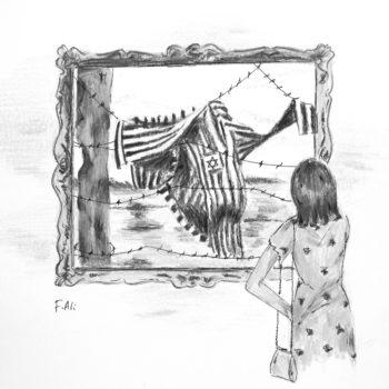 Reflexiones sobre la representación del Holocausto